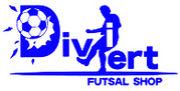 DiviertSports