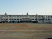 岩国市立東中学校
