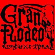GRANRODEO@GUNMA