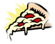 新Pizza部
