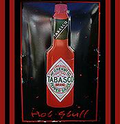 TABASCO TOXIC
