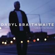 Daryl Braithwaite comu