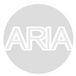 ARIA 〜MARS&AQUA〜