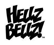 -HELLZ BELLZ-