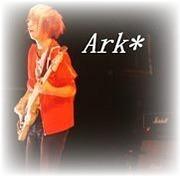 Ark*(馬男)@ニコニコ動画