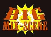 B'zコピバンの集いBIG MIX-SCENE