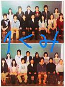 基礎ゼミ(*^3(*^o^*)経営1組