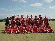 FC.LASECK