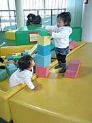 子供の遊び場☆愛知