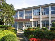 霧島中学校