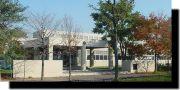石狩市立紅葉山小学校