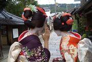 日常会話が関西弁