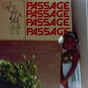*PASSAGE*
