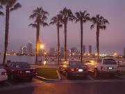 San Diego / ����ǥ�����