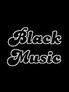 ♪岡山 ブラックミュージック♪