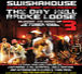 Swishahouse