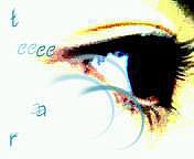 ...tear *&>%
