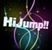 HiJump!!