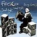 FRISCO(�եꥹ��)