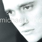 マイケル・ブーブレが好き!