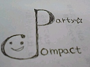 Compact  Party(福岡山口)
