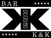 BAR K&K
