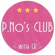 P.No's CLUB