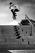 24/7 skate board