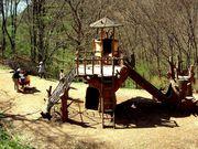 愛してます。立石公園