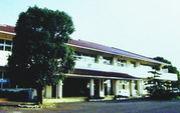 島根県大田市立長久小学校