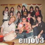 enjoy2