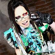 【ZEST】Dr.つぅ