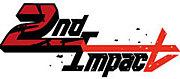 ☆2nd Impact☆