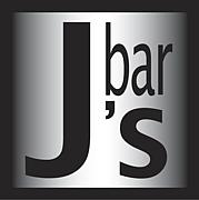 J's Bar /  New York