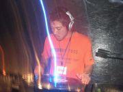DJ HiRo(FUKUOKA)