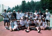 フレンドシップハウスTC'95