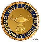 SLCC 1996-2002
