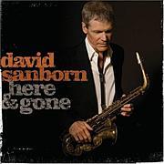 David Sanborn LOVE