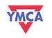 福山YMCA