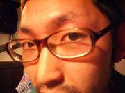 五郎(TOMO-LOW)