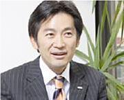 内田雅章 人脈セミナー
