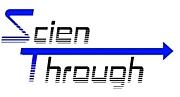 Scienthrough(サイエンスルー)