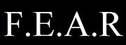 """""""F.E.A.R"""""""