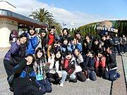 NISHI's運動部 ★