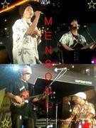☆MENSOUL☆