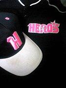 We Are HERO'S
