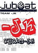 ちーむJK【jubeat】
