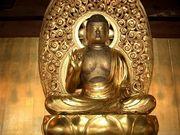 ピカピカお仏壇