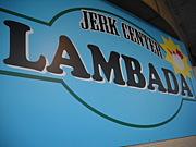 Jerkcenter-LAMBADA