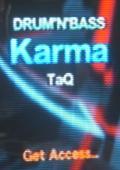 Karma/TaQ